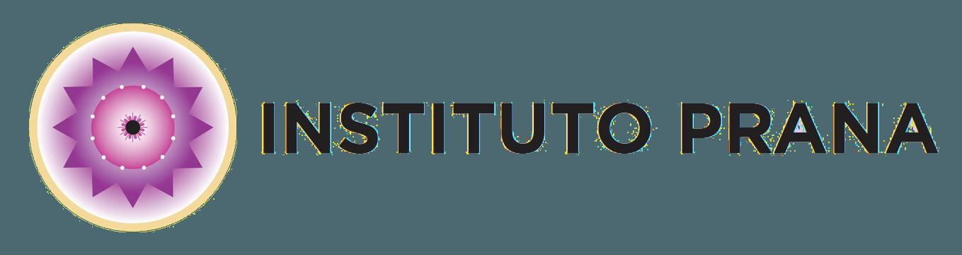 Instituto Prana